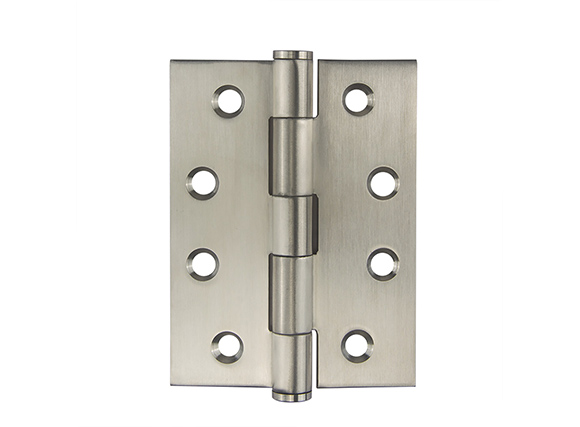 Good Quality Sn Stainless Steel Door Cabinet Hinge , find complete details about Good Quality Sn Stainless Steel Door Cabinet Hinge , Door Hinge, Hinge, Concealed Hinge - EC HARDWARE