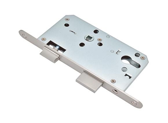European standard lock body B72Z