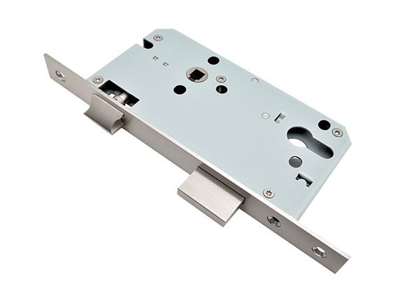 Stainless steel lock body 85Z