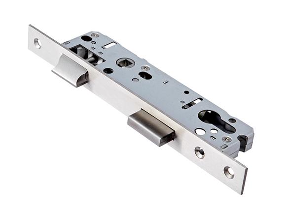 European standard lock body 3092Z