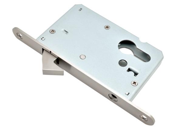 Sliding door lock body mortise lock 50SD