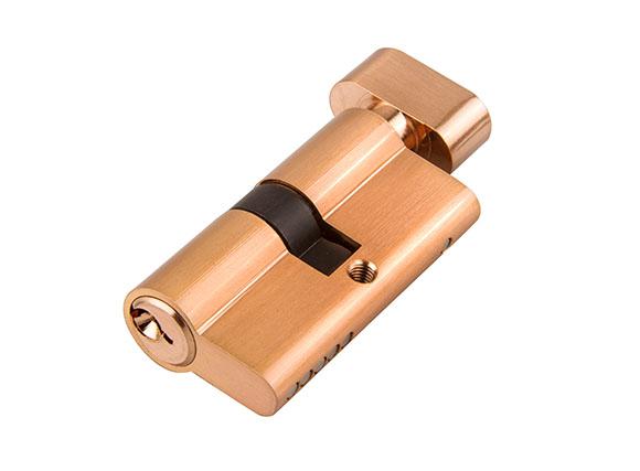 CYE003 copper