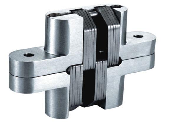 installing concealed cabinet hinges