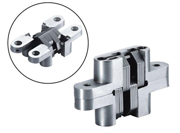 CP zinc alloy hidden cabinet door hingesCP zinc alloy hidden cabinet door hinges
