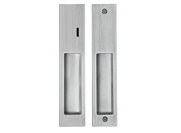 Privacy sliding door locks for wooden doors,sliding gate locks