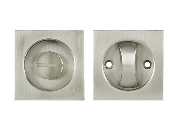 China manufacture high quality heavy duty wardrobe sliding door lock