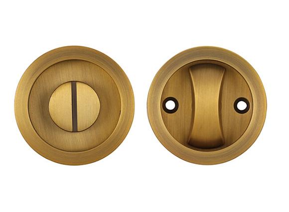 Sliding door lock,sliding closet door handle with lock for wooden door