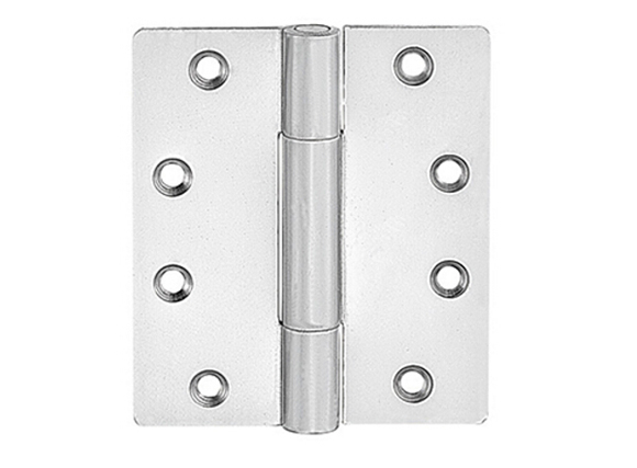 Aplus different size different finish brass butt hinge