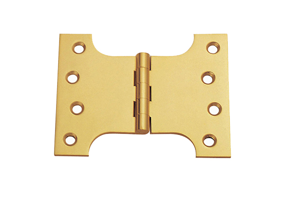 Furniture Hardware Accessories Door Hinge H Type Hinge