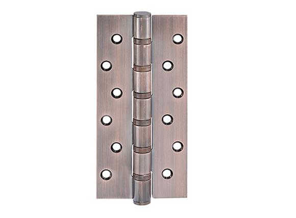 5 inch door hinge