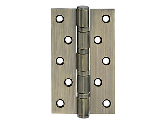 304 stainless steel heavy duty door hinge