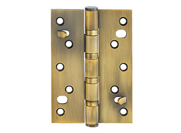 heavy duty door hinge