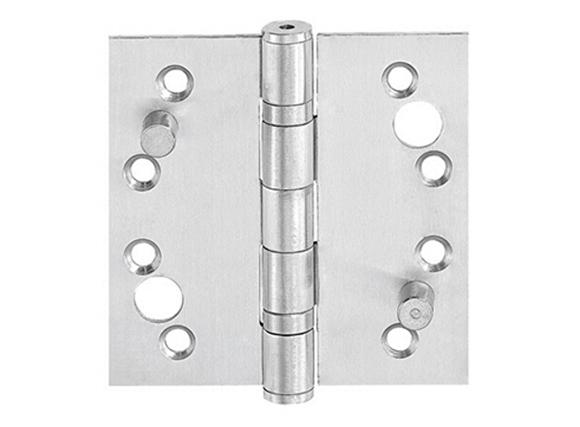 2BB Bearing Stainless Steel Door Hinge