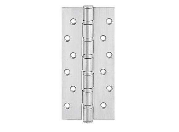 Metal Door Hinge