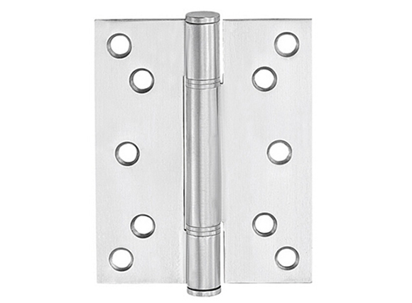 4 Inch Stainless Steel Butterfly Hinge
