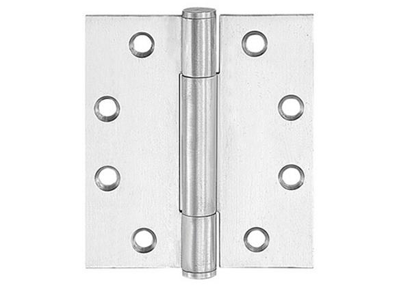 4 inch SS304 stainless steel door hinge