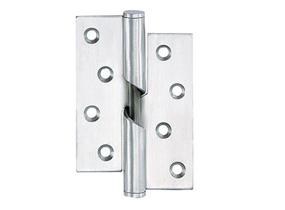 lift off door hinge