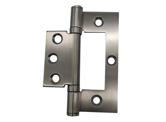 Free Sample Stainless Steel Butt hinges