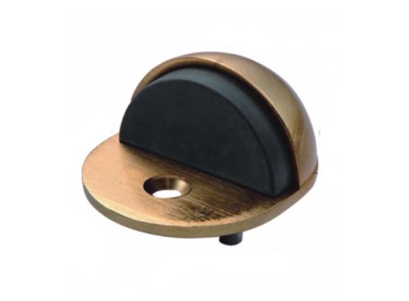 Round Ball Shape Door Stopper