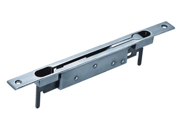 stainless steel 304 Flush Bolt