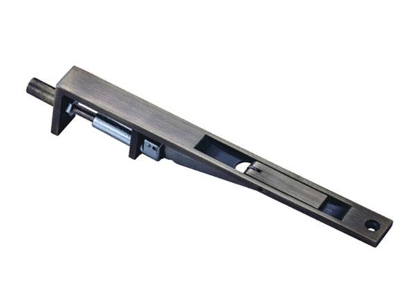 Good quality flush door bolt factory