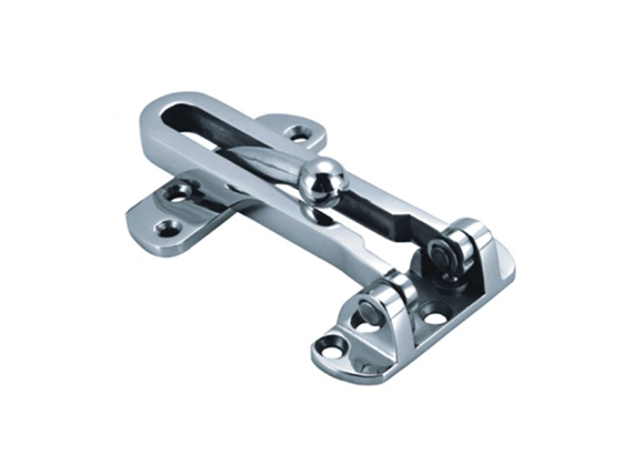 security chain door guard