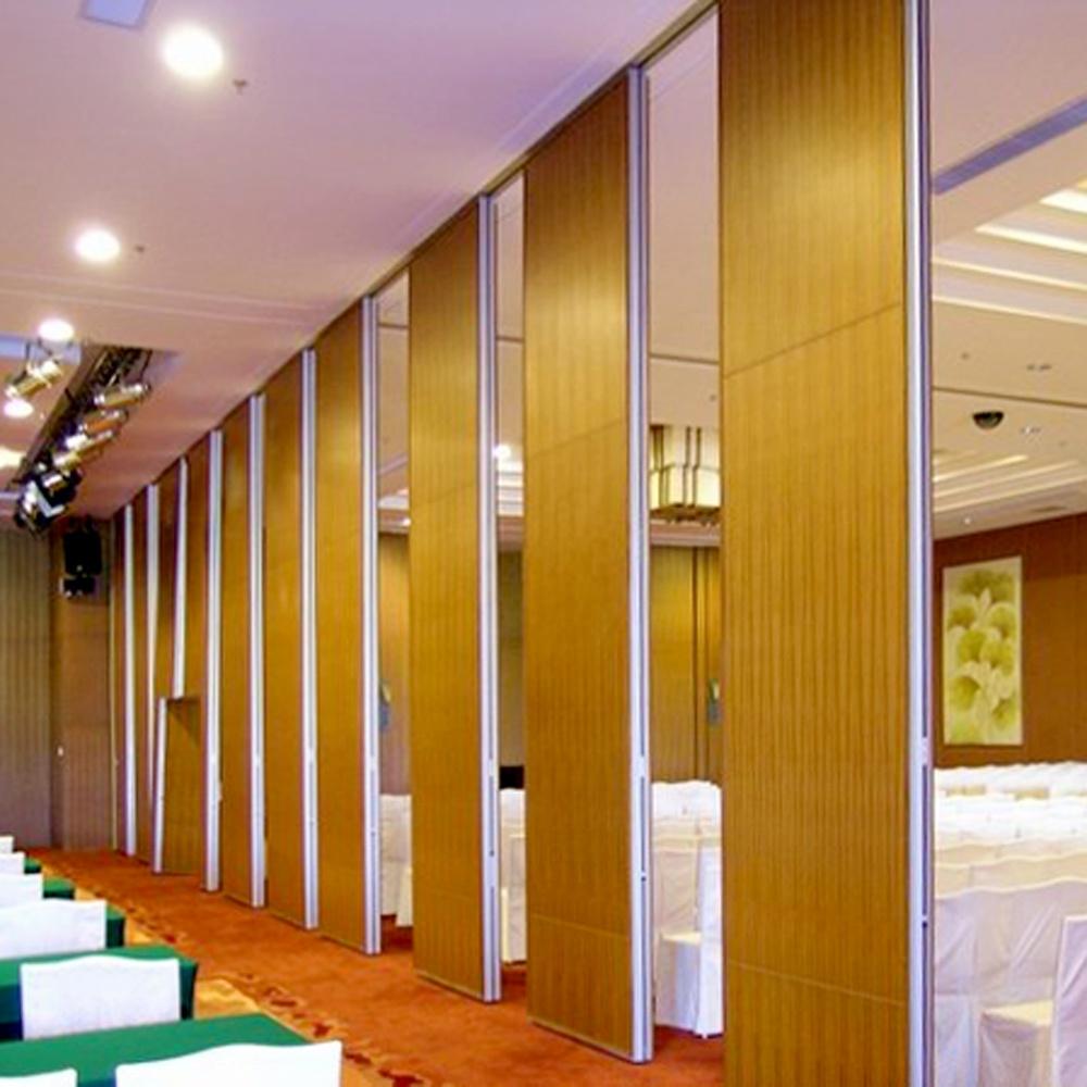 aluminium frame partition